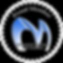Proud-member-MMN-Logo-Final-Color-1.5-in