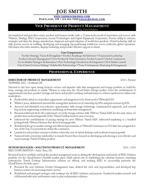 Resume Sample 1 (new)-page-001.jpg