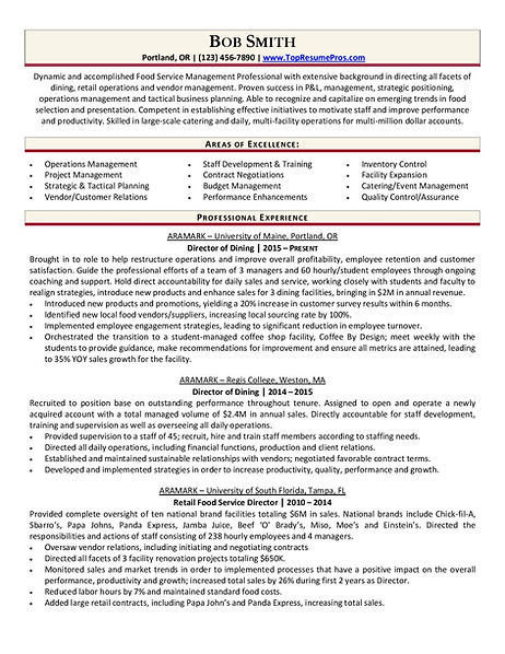 Resume Sample 2 (new)-page-001.jpg