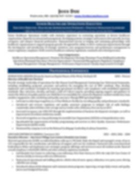 Resume Sample 7-page-001.jpg