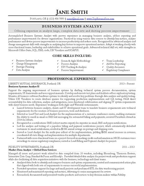 Resume Sample 5 (new)-page-001.jpg