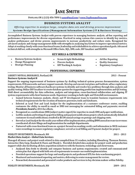 Resume Sample 3 (new)-page-001.jpg