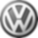 Independent VW repair | J & J Motorsport