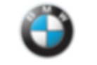 Independent BMW repair | J & J Motorsport