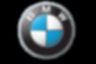 Independent BMW repair | J & J Motorsport