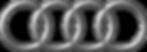 Independent Mercedes-Benz repair | J & J Motorsport