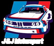 J&J-logo-1.png