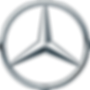 Independent Mercedes-Benz repair | J & J Motorsport