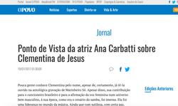 Jornal O Povo Online