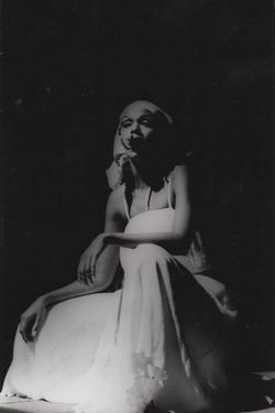 Clara Nunes - Brasil Mestiço - 2001