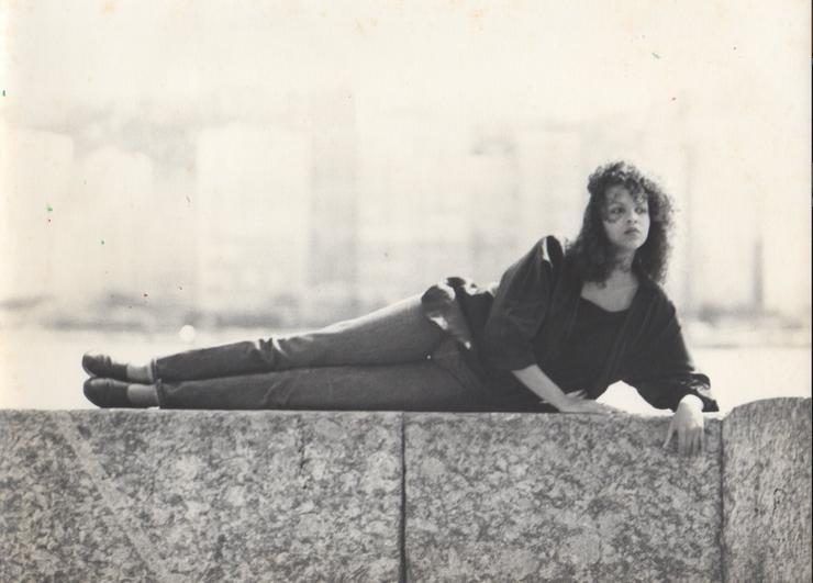 Urca, 1986