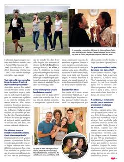 Revista Ti-Ti-Ti