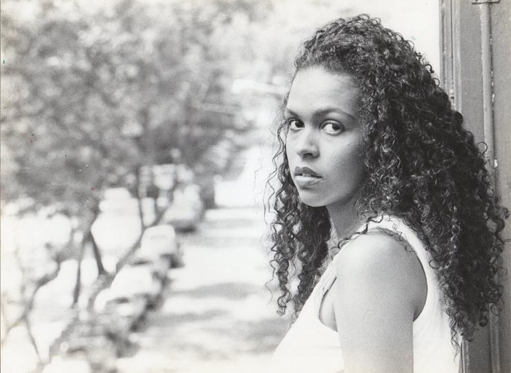 meninazinha, 1988