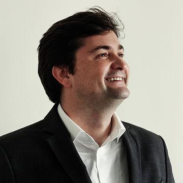 Paulo Zanardi Jr.