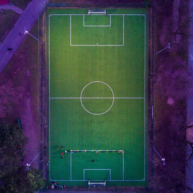 Baltoro Group_Site_Soccer Housegaleria 6