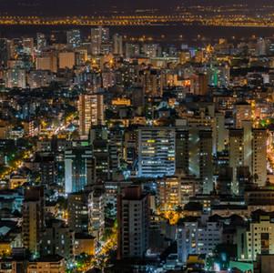 Porto Alegre_2.jpg
