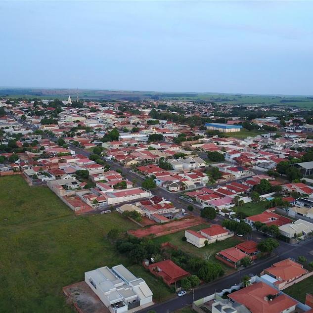 regente feijó_São Paulo.jpg