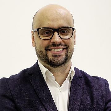 Luiz Henrique Martins Ribeiro