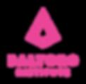 Baltoro Institute - Logo - Todo Rosa.png