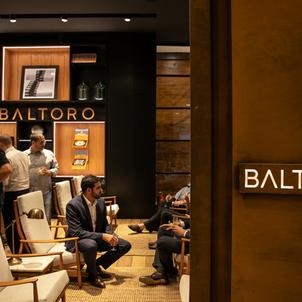 Baltoro Group_Site_Repensogaleria 3.png