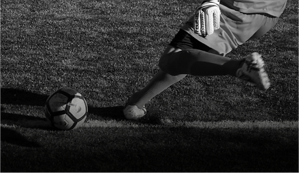 Baltoro Group_Site_Soccer House_grid.png