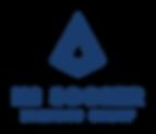 K2 Soccer_Logo_Azul da MarcaPrancheta 29