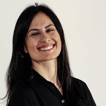 Renata Di Lascio