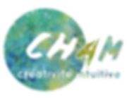 CHAM_LOGOTYPE_matiere_GF-01.png