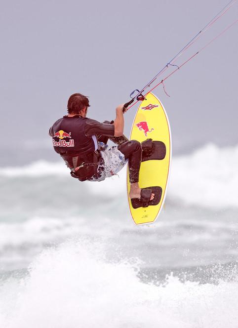 surf-029.JPG
