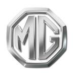 _0022_mg.jpg