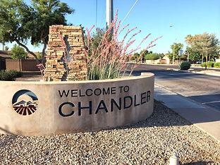 Chandler, Arizona.jpg