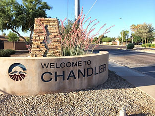 Chandler, Arizona.jpg