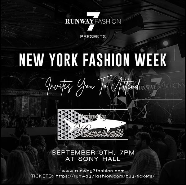 NYFW Invites.png
