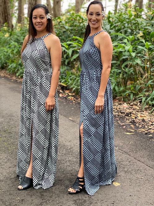 Alala Dress