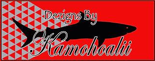DBK Logo Red.jpg