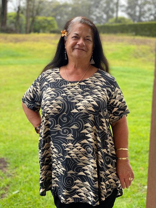 Kaleimaeʻole Top