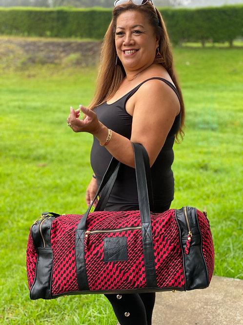 Kilohana Duffle Bag