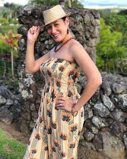 Kaʻiolani Jumper