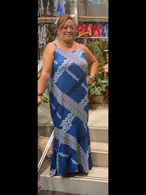 Kahiʻu Dress