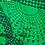 Thumbnail: Haunani Dress