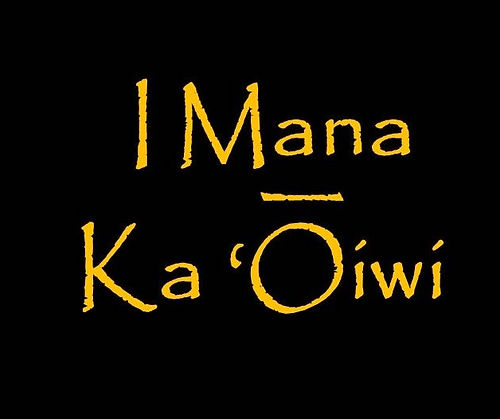 I MANA KA OIWI LOGO- New Logo Only_15959