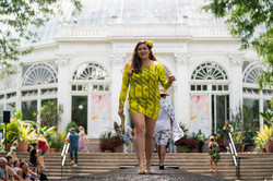 Aluana Dress
