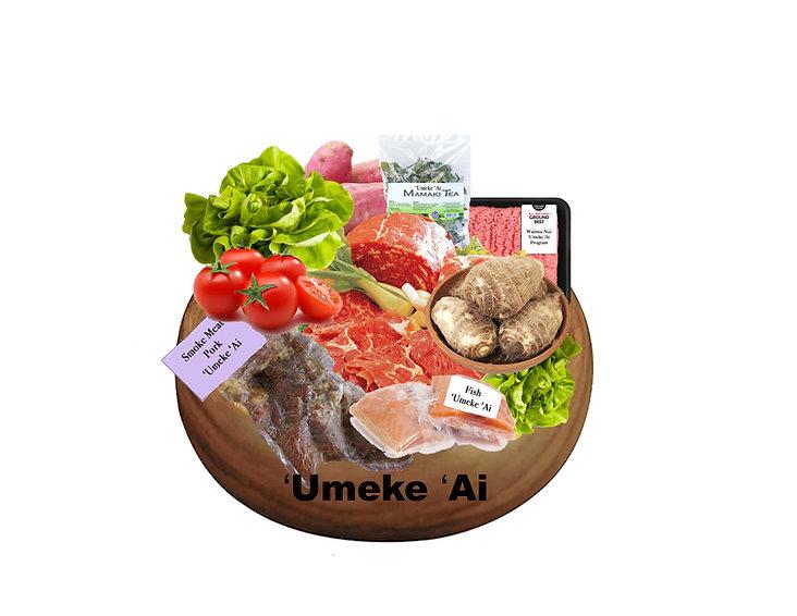 Umeke ʻAi.jpg