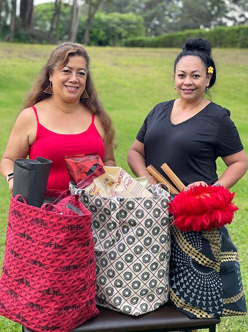 ʻEke Nui