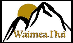 Waimea Nui Logo.jpg