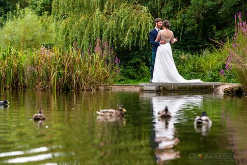 P&C Wedding-10.jpg
