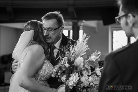 J&J Wedding-8.jpg