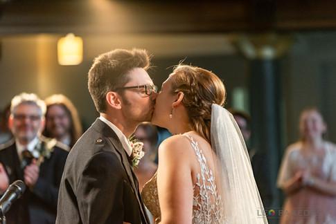 J&J Wedding-9.jpg