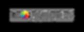 Logo LP Color 70 opacity.png
