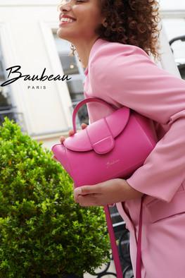 BAUBEAU PARIS 25 MAI23395.jpg